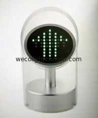 Escalator Indicator Light WECO Parts Of Lifts And Elevators Safety Parts